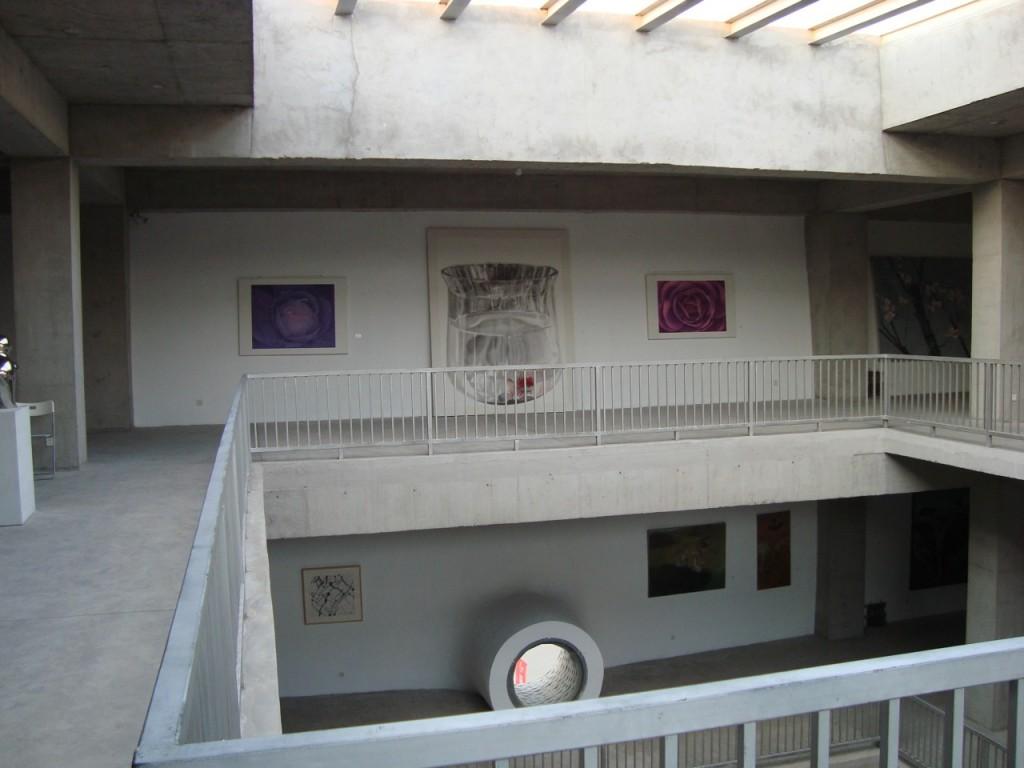 Czech gallery 3