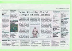 150702 Corriere Veneto copia