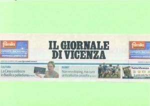 150702 Il Giornale di Vicenza copia