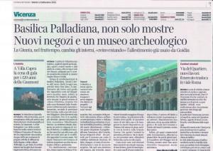 150912 Corriere del Veneto copia